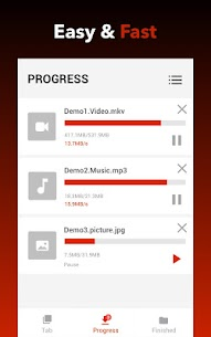 Free Video Downloader App Latest Version  Download For Android 7