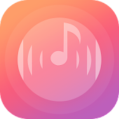iMusic - Free YouTube Player