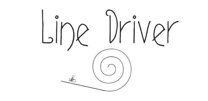 Line Driver
