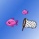 Catch the fish APK