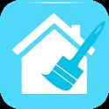 인테리어 무료 비교 견적 O2O 서비스(아파트, 주택, 상가, 사무실 등) icon