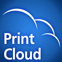Print Cloud icon