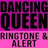 Dancing Queen Ringtone & Alert Android APK Download Free By Hit Songs Ringtones