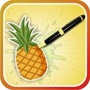 Game Pen Pineapple Apple Pen APK for Windows Phone