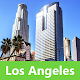 Los Angeles - Audio Guide & Offline Maps Apk