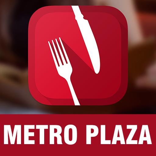 METRO PLAZA BHAGALPUR (app)