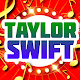 Taylor Swift Ringtones 2020 Download for PC Windows 10/8/7