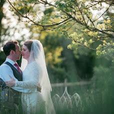 Wedding photographer Colin Murdoch (colinmurdoch). Photo of 12.06.2015