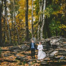 Wedding photographer Svetlana Kolchanova (suvesna). Photo of 08.12.2013