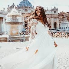 Jurufoto perkahwinan Dimitri Kuliuk (imagestudio). Foto pada 19.01.2019