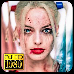 Harley Quinn Wallpapers HD