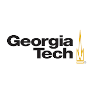 My Georgia Tech