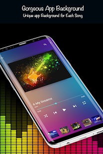 Music Player 2019 7