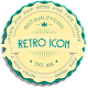RETRO - ICON Pack Vintage Theme 2018 apk