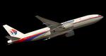 【失蹤MH370】大馬調查報告:原因未明 不排除受第三方干擾