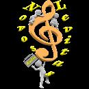 Rádio Novos Levitas file APK Free for PC, smart TV Download