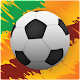 Download Soccer Line For PC Windows and Mac