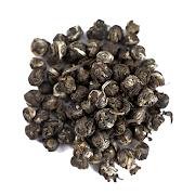Bulk tea - Jasmine (Green | 50g)