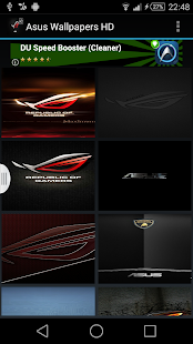 hd wallpapers for asus   android apps on google play