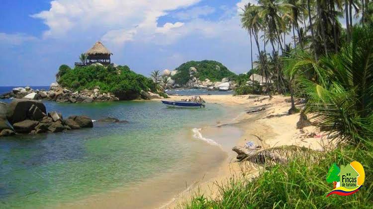Paquetes Turísticos Providencia Romántica y Divertida