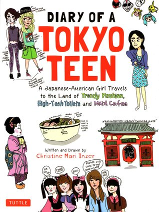 diary-of-a-tokyo-teen