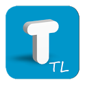 Tamil Tawheed Library icon