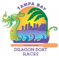 Dragon Boat Races - Tampa