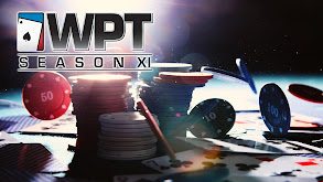 World Poker Tour: Season 11 thumbnail