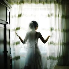 Wedding photographer Yuliya Schekinova (SchekinovaYuliya). Photo of 02.10.2015