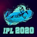 IPL 2020 Live Score & Schedule icon