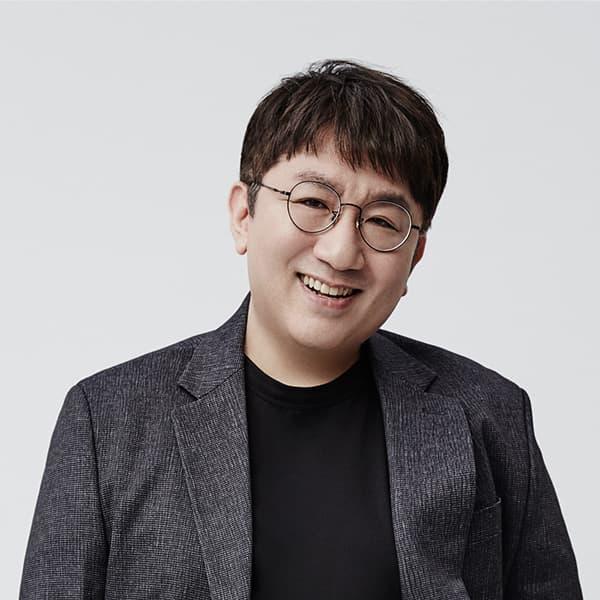 leader_ship01-mo