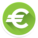 Currency FX Exchange Rates icon