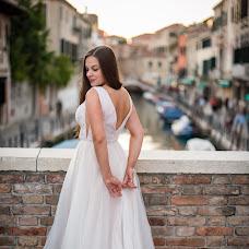 Wedding photographer Larisa Paschenko (laraphotographer). Photo of 13.03.2018