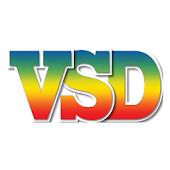 VSD l'actu en images