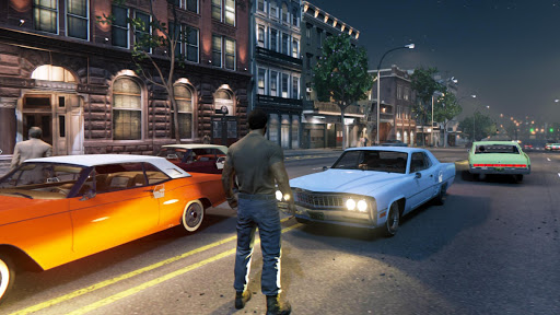 Cheats for GTA Vice City 1.0 screenshots 3