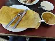 India Coffee House photo 2