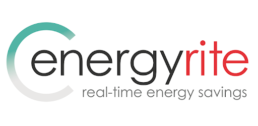 EnergyRite 0 1 34 (Android) - Download APK