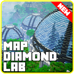 Download Map of Sim City for minecraft pe Latest version apk