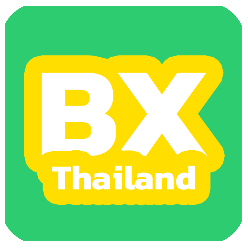 Bitcoin BX Thailand Exchange app (apk) free download for Android/PC/Windows