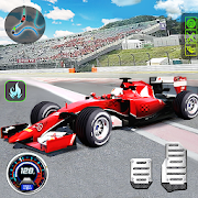 Game Top Speed Formula Racing Extreme Car Stunts APK for Windows Phone