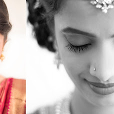 Wedding photographer Sanjay S (s). Photo of 01.07.2015