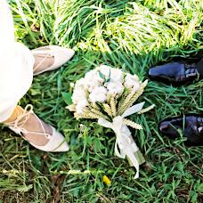 Wedding photographer Sergey Kogan (Kogan). Photo of 23.02.2017