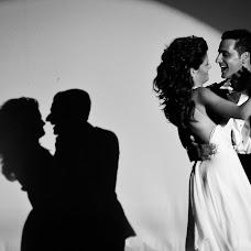 Φωτογράφος γάμων George Lemmas (StudioImaginatio). Φωτογραφία: 19.12.2017