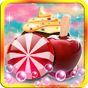 Candy Blast Adventure icon