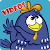 Videos de la gallina pintadita file APK for Gaming PC/PS3/PS4 Smart TV