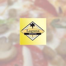 Laguna-Chełmińskie Przedmieście Download on Windows