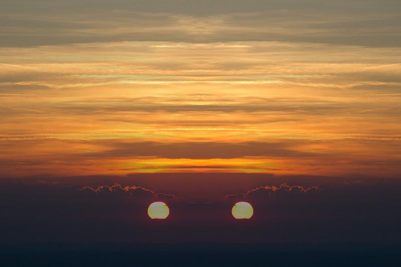 Sun eyes 6KINQxXt9MKhEfE0b26C43kxbhex7ph7piEYijaIIhw=w800-h533-no