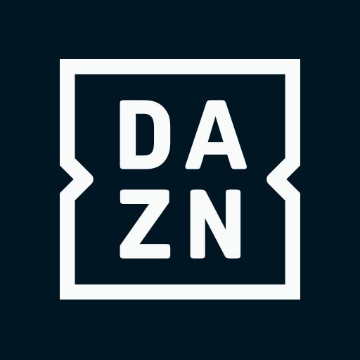 app dazn su smart tv