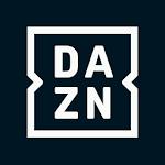 DAZN Live Sports Streaming 2.2.0