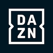 9.  DAZN Live Fight Sports: Boxing, MMA & More
